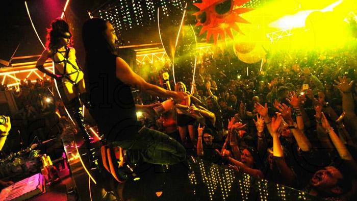 STORY Nightclub 5