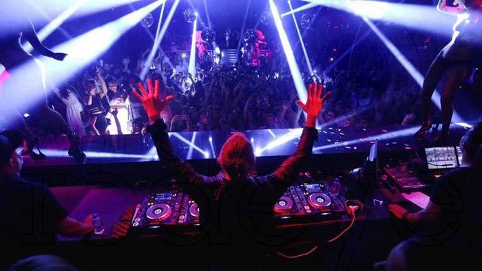STORY Nightclub 6