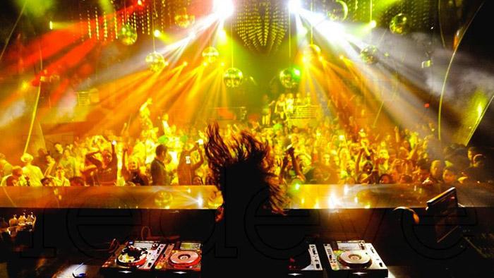 STORY Nightclub 7