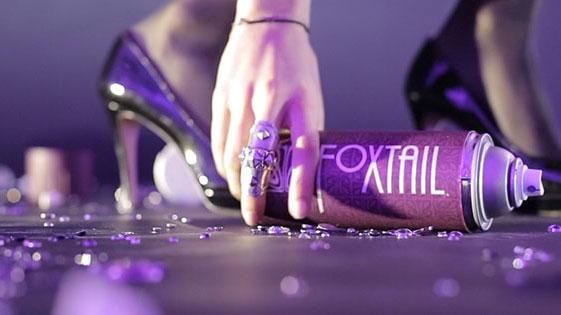 Foxtail Nightclub 1