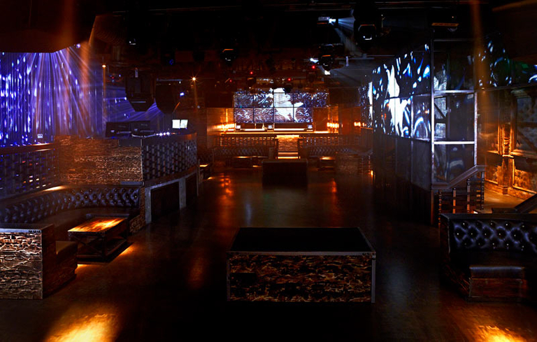 Sound Nightclub 11