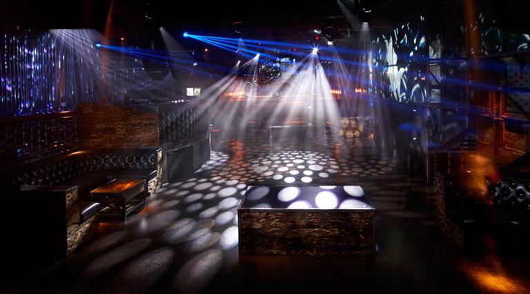 Sound Nightclub 8