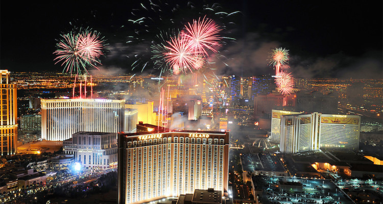 4th-Of-July-2016-Weekend-Vegas