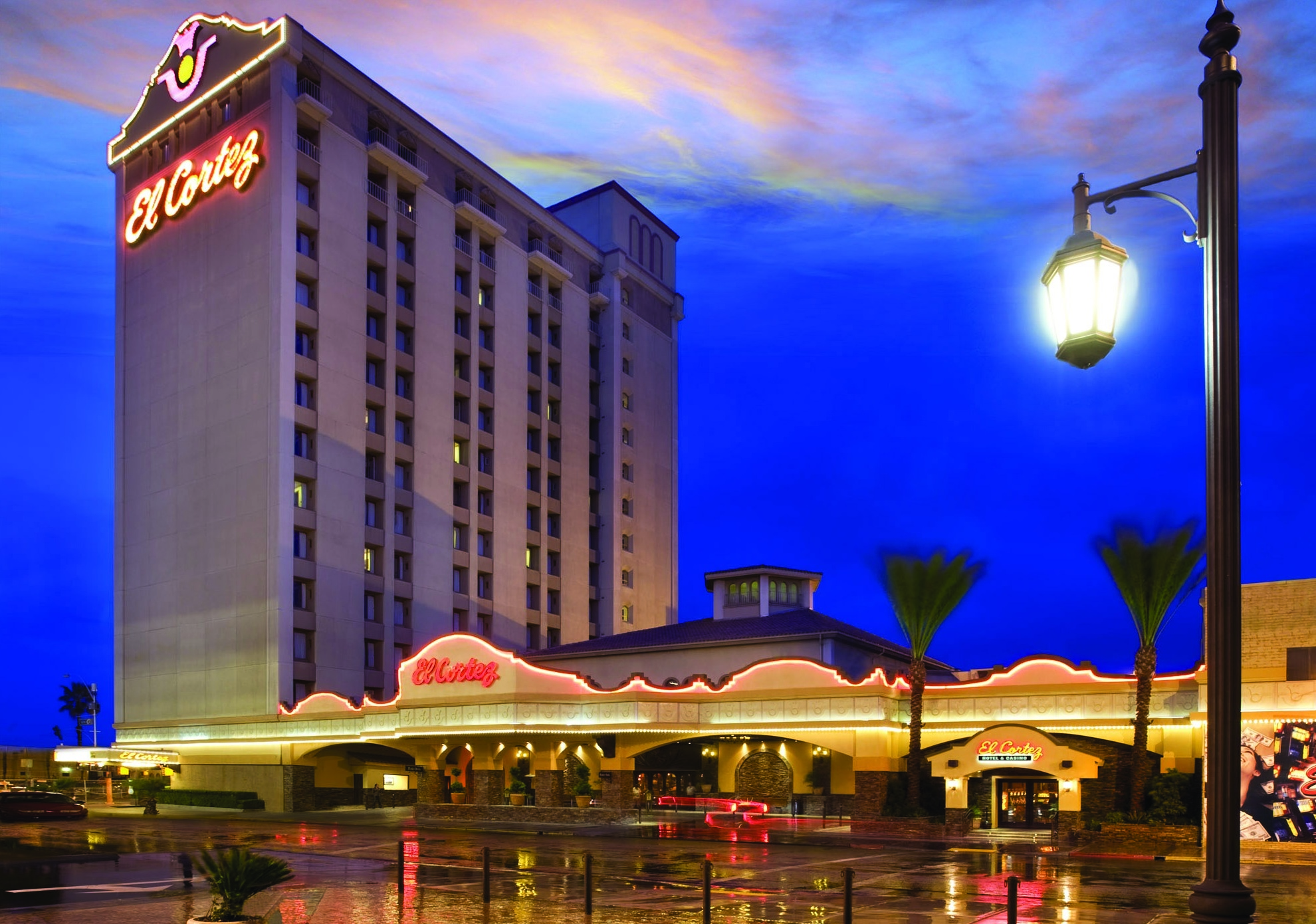 El cortez las vegas casino best best br casino casino gambling gambling