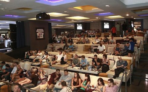 who has the best sportsbook in las vegas vipbox tv sports boxing