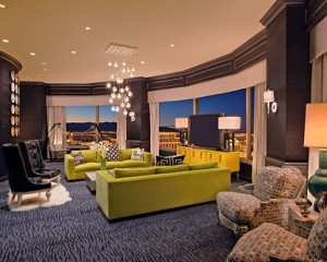 planet-hollywood-suite