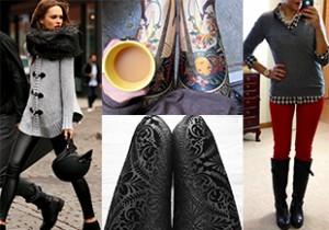 What To Wear Winter Fashion In Vegas | Galavantier