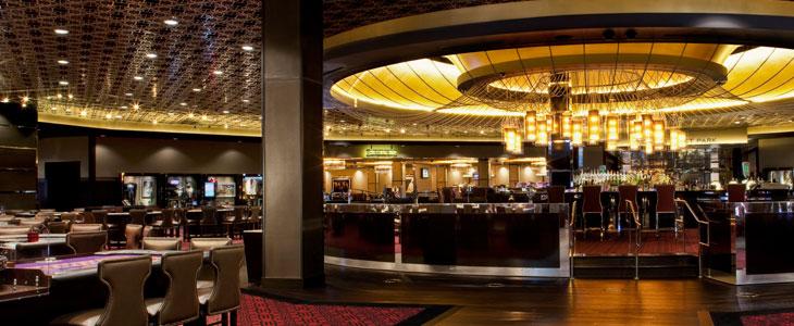 Всесвітньо відомий казино Tam Tam казино